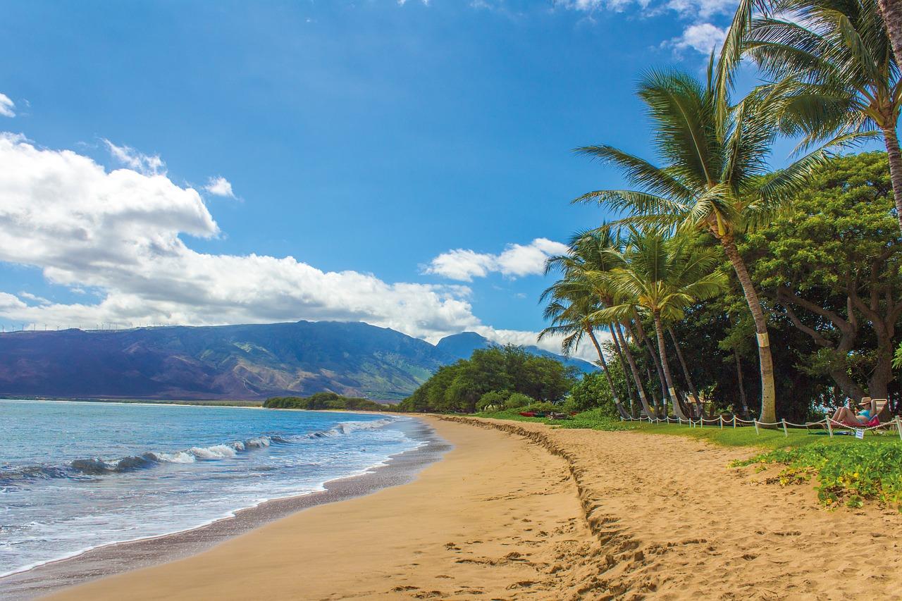 Maui-Beach-Air-Charter